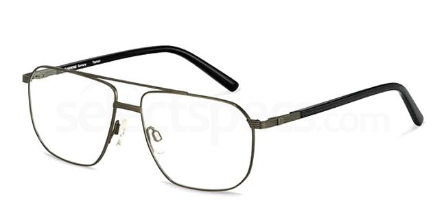 A R7090 Glasses, Rodenstock