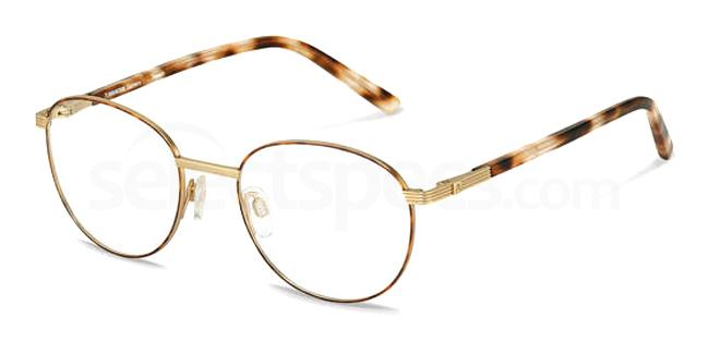 A R7091 Glasses, Rodenstock