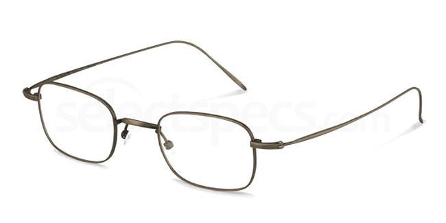 A R7092 Glasses, Rodenstock