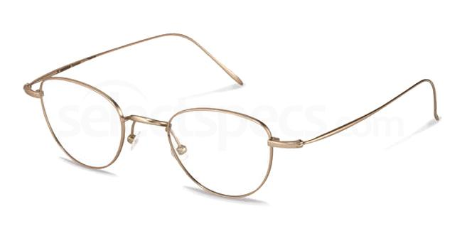A R7094 Glasses, Rodenstock
