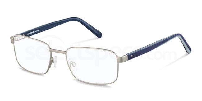 A R2620 Glasses, Rodenstock
