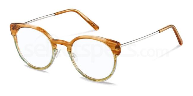 A R5330 Glasses, Rodenstock