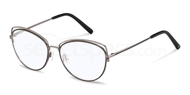 A R2629 Glasses, Rodenstock