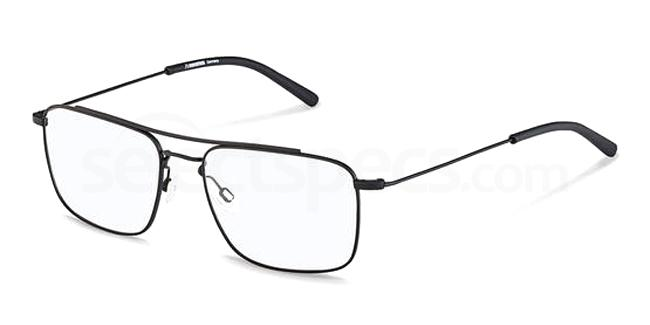 A R2630 Glasses, Rodenstock
