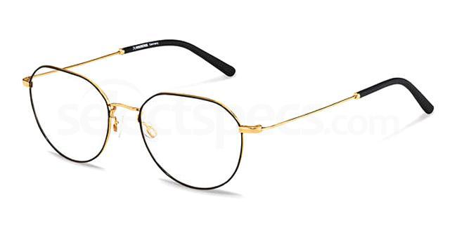 A R2632 Glasses, Rodenstock