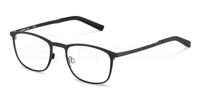 A R7103 Glasses, Rodenstock
