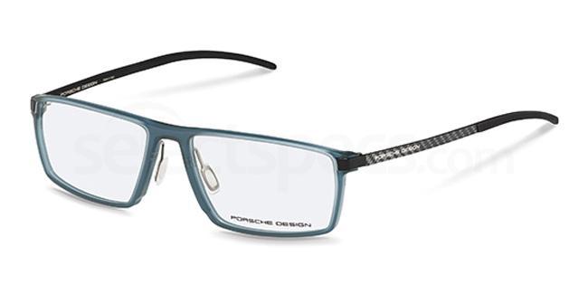 B P8349 Glasses, Porsche Design