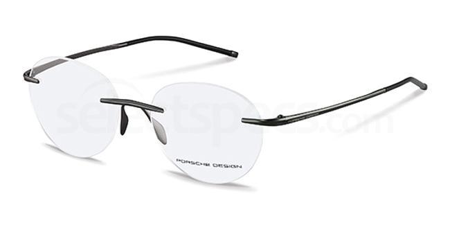 A P8362S3 Glasses, Porsche Design