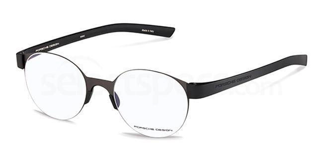 A P8812 Glasses, Porsche Design