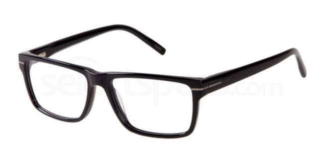 B84 MILO Glasses, Gant