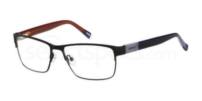 P93 G 3018 Glasses, Gant
