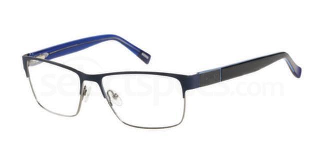 R58 G 3018 Glasses, Gant