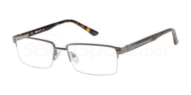 Q51 G 3023 Glasses, Gant