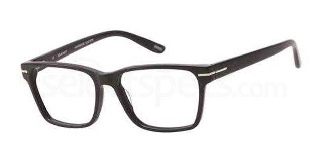 L19 G 3039 Glasses, Gant