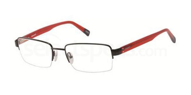P93 G 3040 Glasses, Gant