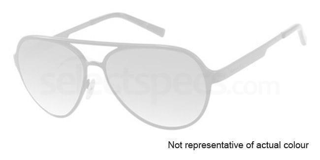 01B GS 7022 Sunglasses, Gant