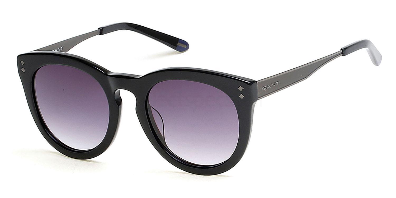 01B GA8053 Sunglasses, Gant