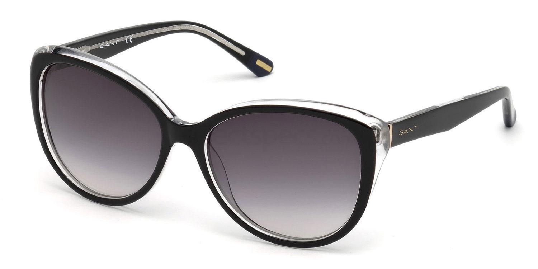 03B GA8054 Sunglasses, Gant