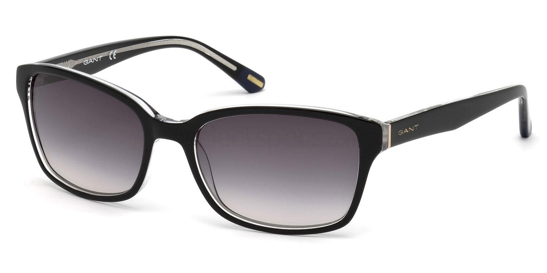 03B GA8055 Sunglasses, Gant