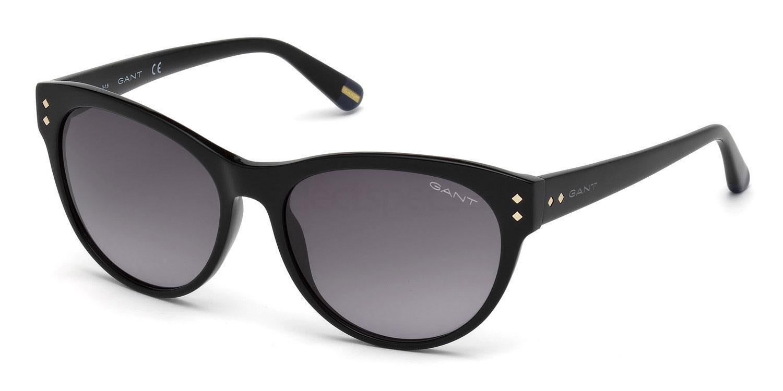 01B GA8057 Sunglasses, Gant