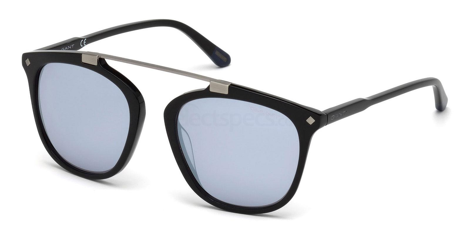 GANT sunglasses men