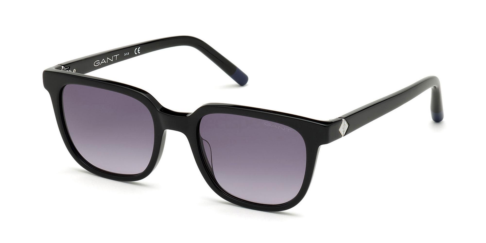 01C GA7120 Sunglasses, Gant
