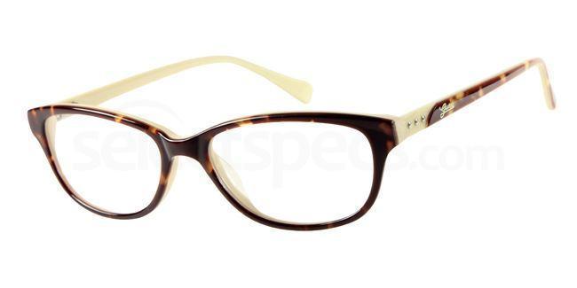 S87 GU 2291 Glasses, Guess