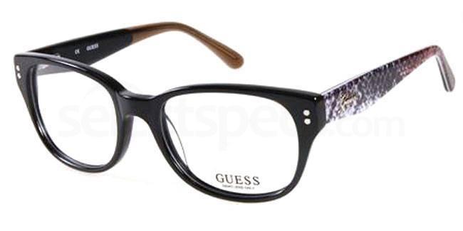 Guess GU2333