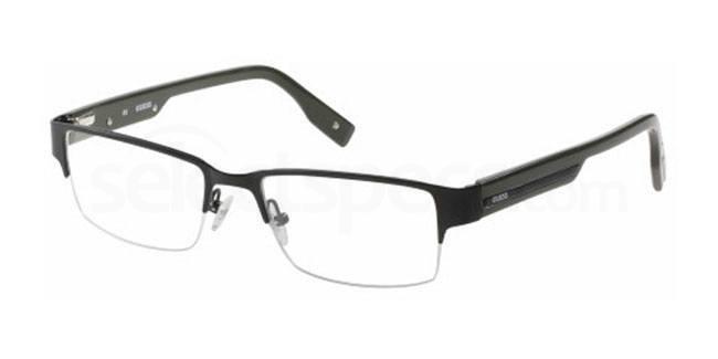 B84 GU1818 Glasses, Guess