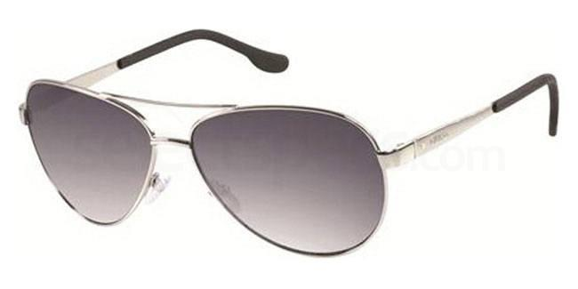 Q98 GU6829 Sunglasses, Guess