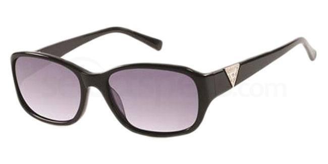 C95 GU7265 Sunglasses, Guess