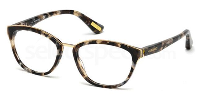053 GM0302 Glasses, Guess by Marciano