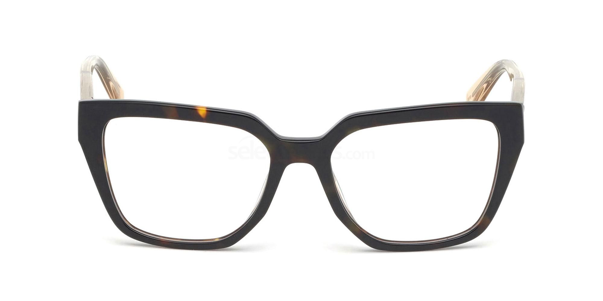 052 GM0341 Glasses, Guess by Marciano