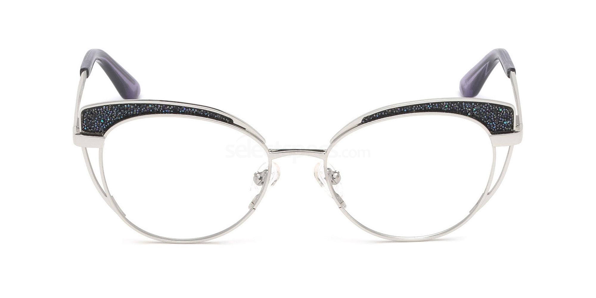 010 GM0343 Glasses, Guess by Marciano