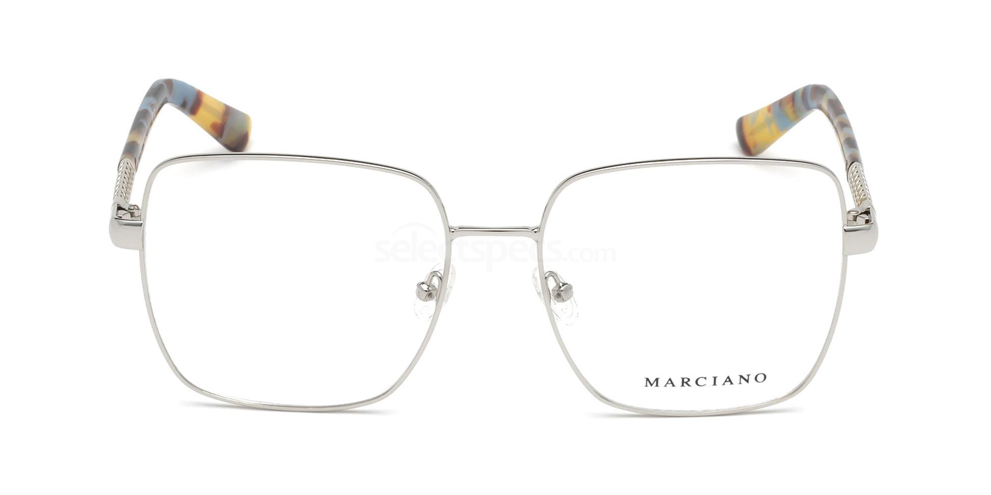 010 GM0359 Glasses, Guess by Marciano