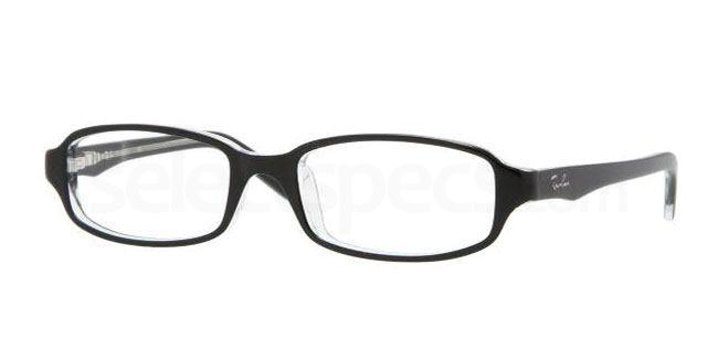 3529 RY1521 , Ray-Ban JUNIOR