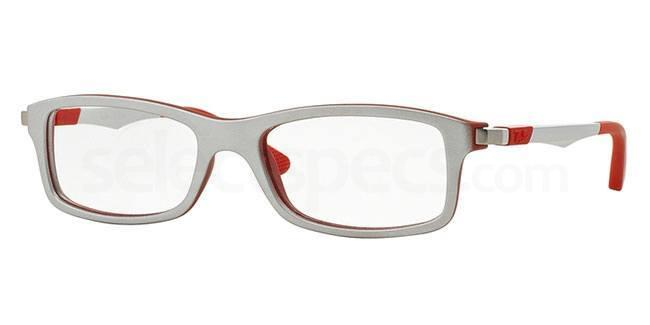 3632 RY1546 Glasses, Ray-Ban JUNIOR