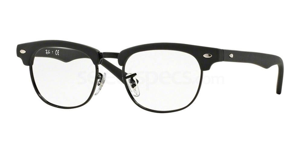 3649 RY1548 Glasses, Ray-Ban JUNIOR