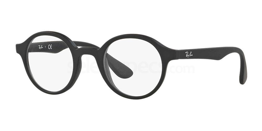 3615 RY1561 , Ray-Ban JUNIOR