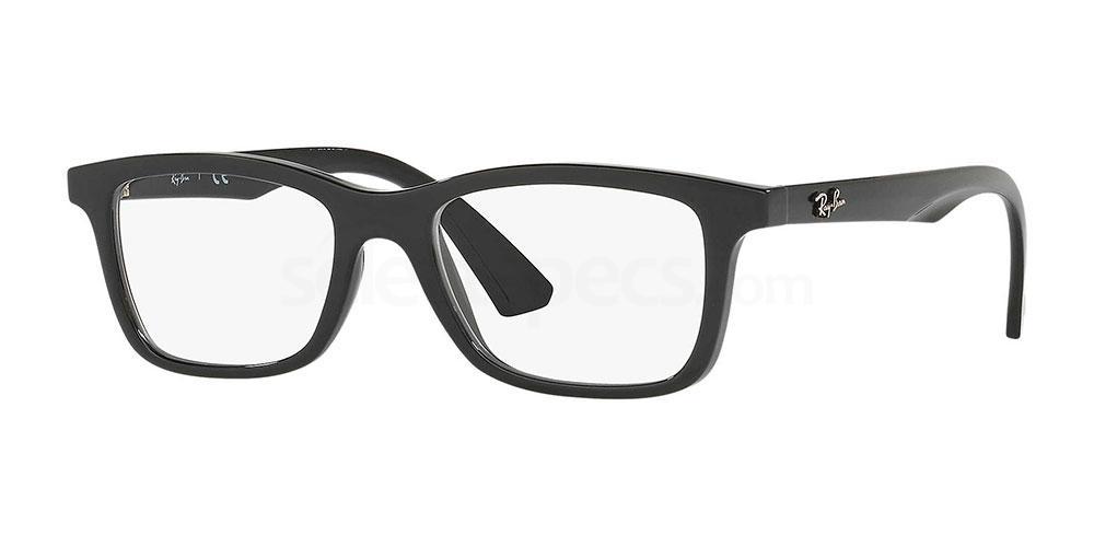 3542 RY1562 Glasses, Ray-Ban JUNIOR