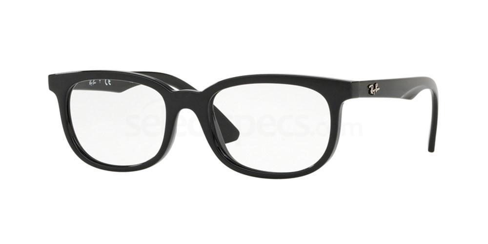 3542 RY1584 Glasses, Ray-Ban JUNIOR