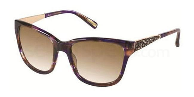 O44 GM 723 Sunglasses, Guess by Marciano