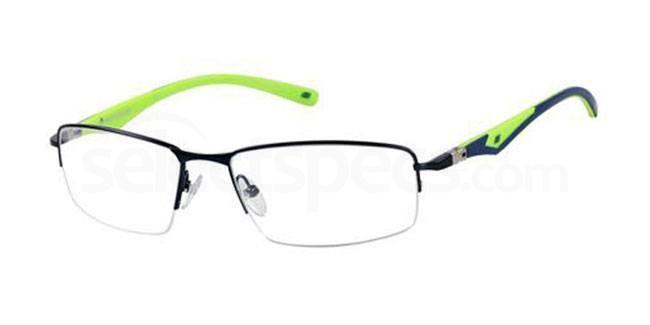 B74 SK 3157 Glasses, Skechers