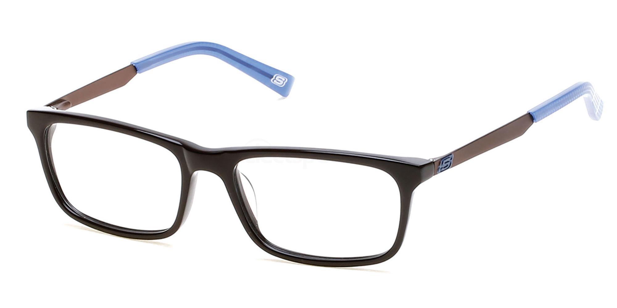048 SE3177 Glasses, Skechers