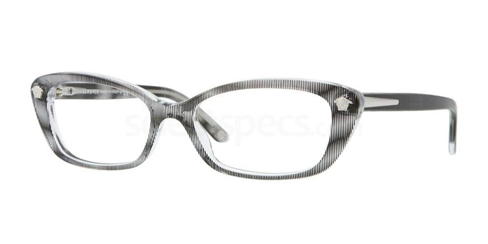 933 VE3159 Glasses, Versace
