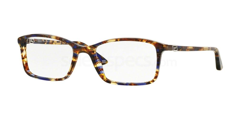 992 VE3163 Glasses, Versace