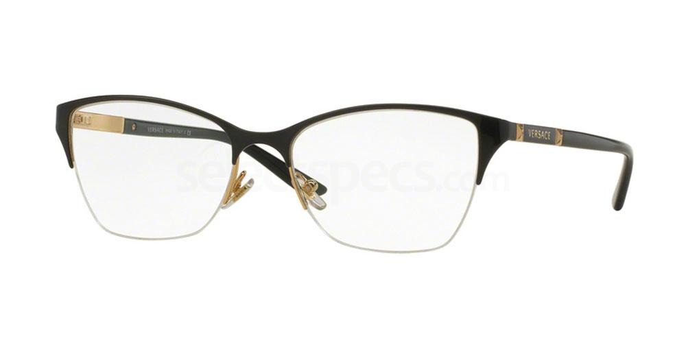 1342 VE1218 Glasses, Versace