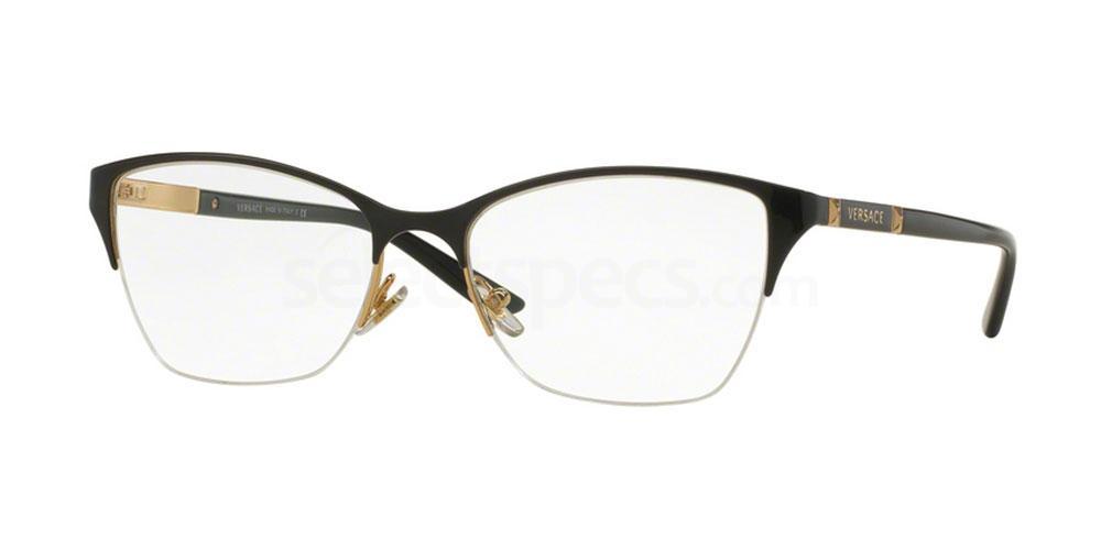 1342 VE1218 Glasses, Versace