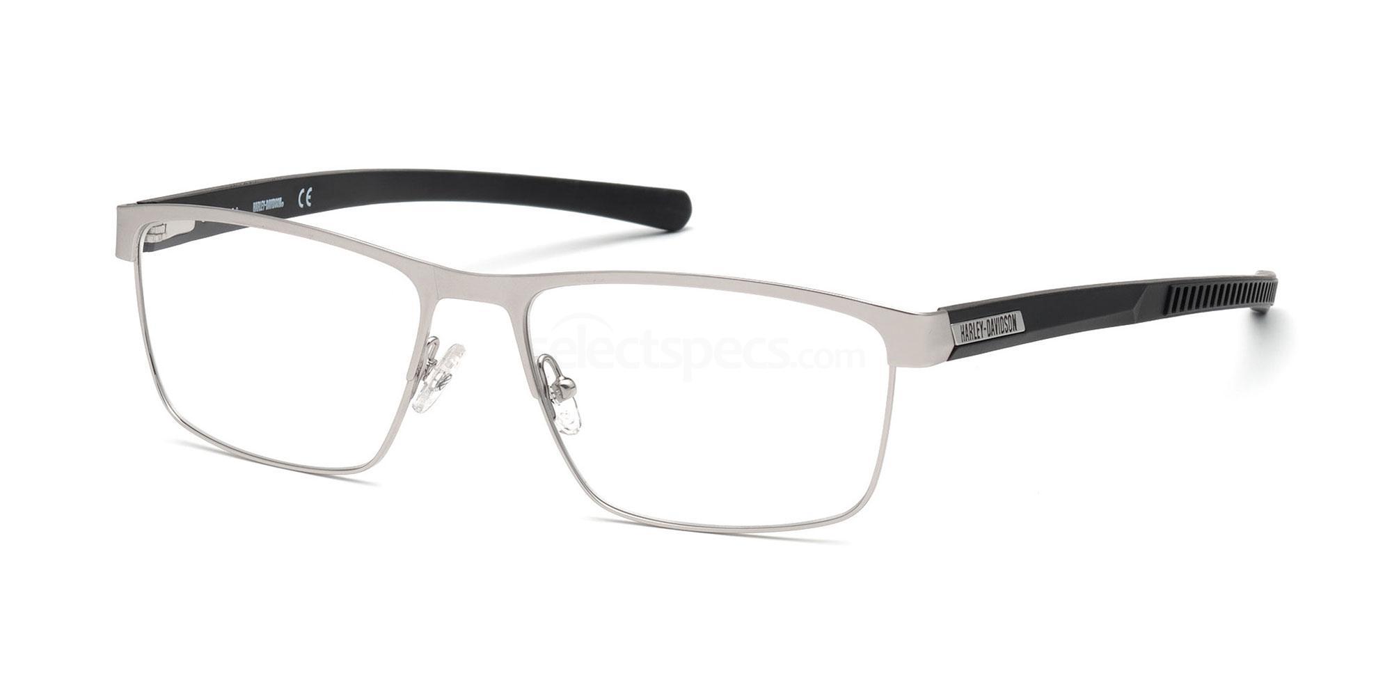 007 HD0793 Glasses, Harley Davidson