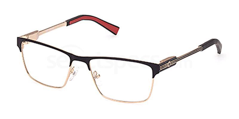 005 HD9009 Glasses, Harley Davidson
